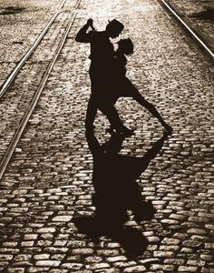 Dernière danse - Tango Poster sur AllPosters.fr