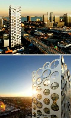 Top 10 Buildings in the World!!!