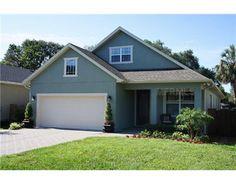 3607 OHIO AVE  TAMPA, FLORIDA 33611    4 Bedrooms, 3 Bathrooms  2900 Square Ft.
