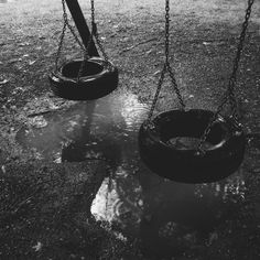 Rain. | surlemisanthrope | VSCO Grid Vsco Grid, Outdoor Furniture, Outdoor Decor, Hammock, Rain, Black And White, Life, Home Decor, Rain Fall
