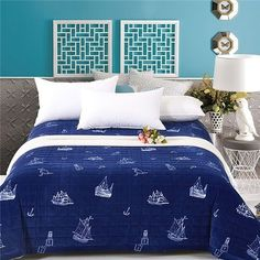 Quilt Cover Sets, Bed Sheet Sets, Bed Spreads, Comforters, Plush, Velvet, China, Blanket, Luxury