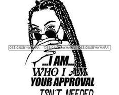 Black Girl Melanin png Melanin png Black Queen png Black Pride png Combo 38 Black Queen png Black Pride png,Black Girl Print Digital