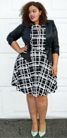 Cute Outfits For Plus Size Women. Graceful Plus Size Fashion Outfit Dresses for Everyday Ideas And Inspiration. Plus Size Refashion. Business Casual Outfits For Women, Casual Work Outfits, Professional Outfits, Plus Size Business Attire, Corporate Fashion Plus Size, Plus Size Professional Clothing, Size Clothing, Curvy Work Outfit, Flax Clothing