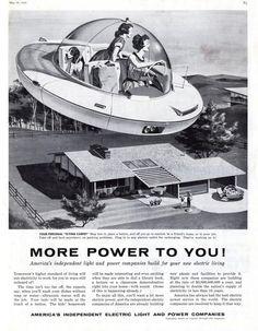 Vintage technology | vintage technology!
