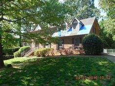 4624 Rivercliff Dr Sw Lilburn Ga 30047 Zillow House Hunting