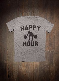 Mens Tshirt Heather Gray Crewneck Mens Apparel by weareallsmith #menst-shirtscasual