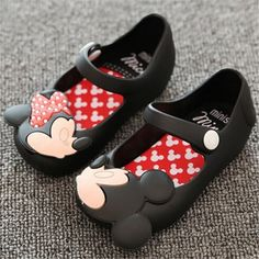 Mini SED Shoes 2016 Summer girls Sandals Cute Girls shoes Children Baby Shoes For Girl shoes size EUR24-29