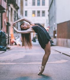 балет27