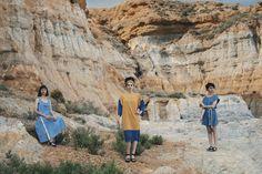 sat-su-ma natural dyed & artisan made clothing