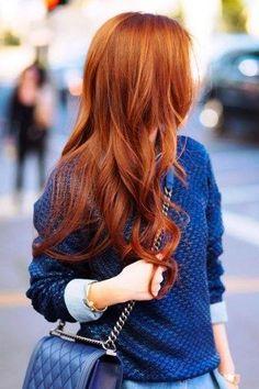 Karamel Saç Rengi-Saç Modelleri-Ombre-karamel saç renkleri-Caramel hair color…, – MY World Caramel Ombre Hair, Dyed Hair Ombre, Best Ombre Hair, Dyed Hair Purple, Dyed Hair Pastel, Ombre Hair Color, Cool Hair Color, Caramel Color, Hair Colors