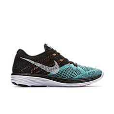 Nike Flyknit Lunar 3 Sabatilles de running - Dona. Nike Store ES