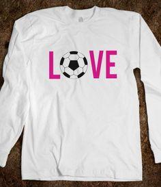 #Skreened                 #love                     #Skreened #Pink #Style #Love #Soccer #Long #Sleeve  Skreened Pink Style Love Soccer Long Sleeve Tee                               http://www.seapai.com/product.aspx?PID=448388