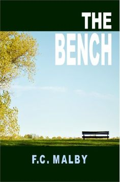 """#free short story download until Weds 31 July: The Bench """"The depiction of the little girl is downright spooky."""" http://www.amazon.co.uk/dp/B00BSHF2CU/ref=cm_sw_r_pi_dp_9A.9rb0MZFRBT"""