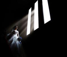 Свадебный фотограф Кемран Ширалиев (kemran). Фотография от 28.11.2015
