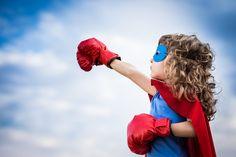 superhero best wallpapers free