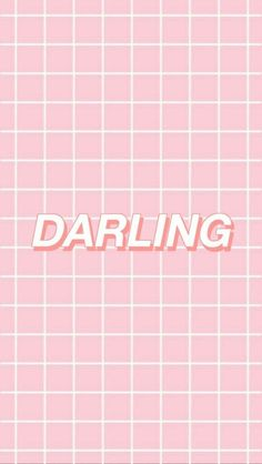 Ideas For Pastel Pink Aesthetic Wallpaper Ipad Pink Clouds Wallpaper, Grid Wallpaper, Butterfly Wallpaper, Trendy Wallpaper, Cute Wallpapers, Wallpaper Tumblr Lockscreen, Wallpaper Iphone Cute, Wallpaper Quotes, Wallpaper Backgrounds