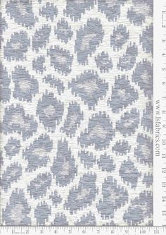 online fabric, lewis and sheron, lsfabrics