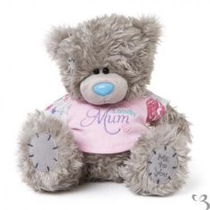 Lovely Mum Tatty Teddy Me To You Bear | The Gift Location
