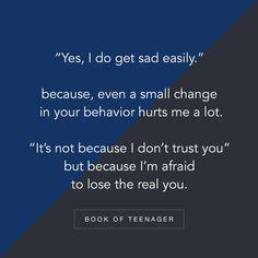 New Ideas Humor Quotes Friendship Sad Hurt Quotes, True Love Quotes, Love Quotes For Him, Words Quotes, Qoutes, Ignored Quotes, Crazy Quotes, Besties Quotes, Best Friend Quotes