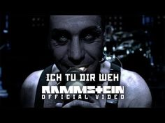 Rammstein performing 'Ramm in Gods of Metal, Italy, with full lyrics.and Watch all my stuff . Music Is Life, My Music, Rock And Roll, Foundation Sets, American Air, Olympic Swimmers, Till Lindemann, Stadium Tour, Industrial Metal
