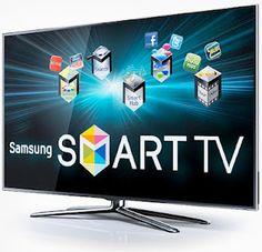 Samsung+2012+Smart+TV.jpg (320×309)