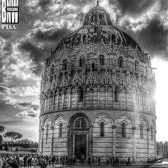 Buongiorno e grazie di cuore a @bnw_toscana per aver condiviso il mio scatto sulla loro fantastica galleria...visitatela! #Repost @bnw_toscana   _____BNW_TOSCANA FAVORITE______ ___________________#PISA ____________  Congratulation to  ______________@biaric.pisa  for this beautiful black&white shot . Visit his fantastic gallery! Follow bnw_toscana which  is part of the international community of @ bnw_city. Use tag #bnw_toscana and #Bnw_City your best black and white photos .  Admins…