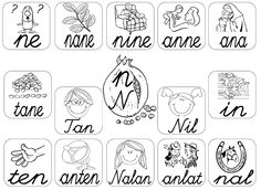 23 nisan pano - Google'da Ara First Grade, Grade 1, Learn English, Bullet Journal, Education, Learning, School, Google, Rage