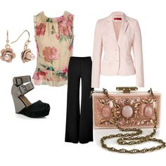 Designer Clothes, Shoes & Bags for Women Woods, Shoe Bag, My Style, Polyvore, Stuff To Buy, Accessories, Shopping, Collection, Design