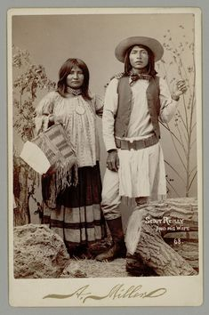 Help with identification, please | www.American-Tribes.com Apache Native American, Apache Indian, Native American Pictures, Native American Beauty, American Indian Art, Native American History, Native Indian, Indian Tribes, Photo Vintage