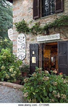 http://l7.alamy.com/zooms/903f7e3d6fc34d59b0c8594fe0eb0eed/wine-barrels-in-the-cellar-of-the-badia-di-coltibuono-winery-chianti-c11xm6.jpg Cellar, Barrel, Mood Boards, Barrels, Barrel Roll