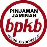 jaminan bpkb malang Malang, Burger King Logo