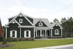 Home Plan HOMEPW10605 - 2395 Square Foot, 3 Bedroom 2 Bathroom Country Home with 2 Garage Bays | Homeplans.com