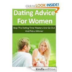 dating secrets marrying official books