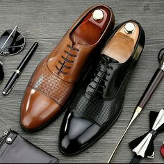 LUXIIAN PREMIUM LEATHER SHOE #london #luxuryshoes #harrods #selfridges #royal #rich #classy #birmingham #vancouver #uk #luxurycars #handmade #shopping #suit #designer #leathershoes #premiumshoes #newyork #germany #italy #handcrafted