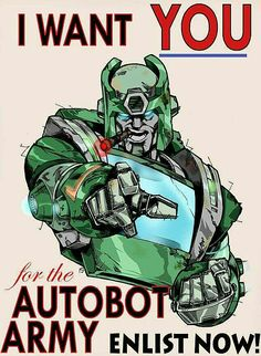 ( I'm up Kup. Sign me up Kup! Who else is joining the fight! Transformers Funny, Transformers Decepticons, Comic Book Characters, Comic Character, Gi Joe, Hasbro Studios, Rick Y Morty, Transformers Masterpiece, Marvel Comic Universe