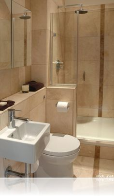 badgestaltung-kleines-bad.jpg (600×930) | Projekte | Projekte by ...