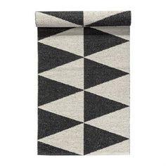 Rime carpet by Nordic Nest 70x300cm 199€