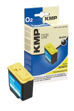 Printer Cartridge, Ink Cartridges, Laser Toner, Epson, Lab, Ireland, Prints, Irish, Labs