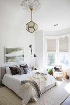 After - Bedroom Before & Afters That Are Seriously Impressive - Photos