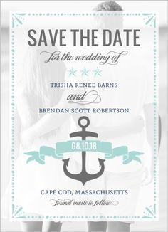 Best Funny Save The Date Ideas Images On Pinterest Wedding - Save the date templates online