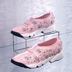 DIOR Dior Fusion Sneakers.  dior  shoes  sneakers   Dior   Dior ... cc3cbb41eef