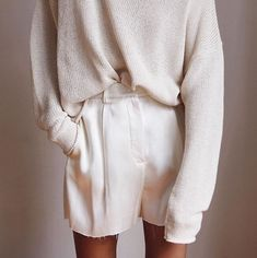 Photo ideen for teens frauen shorts outfits Looks Street Style, Looks Style, Style Me, Daily Style, Look Fashion, Fashion Outfits, Fashion Trends, Travel Outfits, Fashion Boots