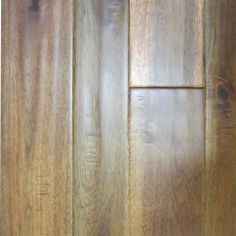 Shop US Floors Natural Floors by USFloors Variable Width Amber Handscraped Acacia Hardwood Flooring (23.8-sq ft) at Lowe's Canada. Find our selection of hardwood flooring at the lowest price guaranteed with price match + 10% off.