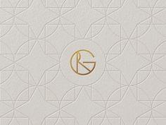 Regina Garcia pt. II by J Fletcher Design