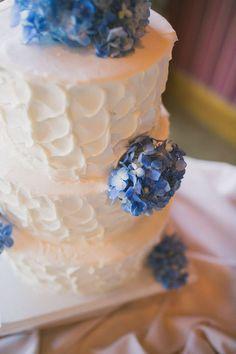Stacey's Cakes Cakes, Desserts, Food, Tailgate Desserts, Deserts, Essen, Cake, Dessert, Pastries