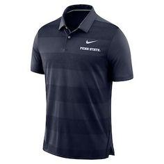 Nike Men's Tennessee Titans Early Season Polo - Blue M Johnny T Shirt, Coach Outfits, Custom Sportswear, Polo Design, Best Basketball Shoes, Polo Blue, Men's Polo, Nike Nfl, Team T Shirts