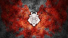 New wallpaper for the G2 fans (1440p)