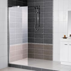 Beaumont Tiles is Australia's favourite place for tiles and bathroomware, and is Australia's biggest tile retailer. Beaumont Tiles, Shower Panels, Dream Bathrooms, Bathroom Designs, Bathroom Ideas, Bathtub, Home Decor, Products, Standing Bath