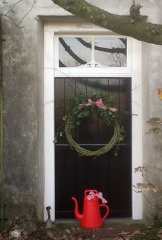 Christmas 2013 Xala's Lungo & Grauwhof Oeffelt