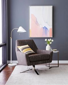 west elm furniture decor review 119561. west elm the office furniture decor review 119561 s